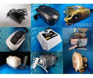 Компрессора - оптовая и розничная продажа по доступным ценам.