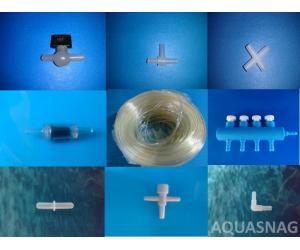 Аксессуары, комплектующие - оптовая и розничная продажа по доступным ценам.
