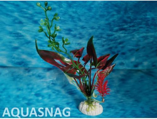 Фото Растение серии Sunny AP-017А, 20см Смотреть