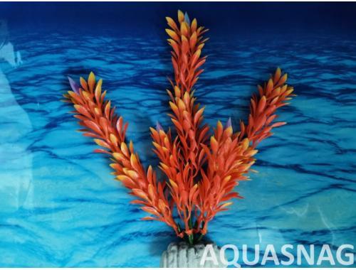 Фото Растение серии Sunny AP-044D, 20см aquasnag.com