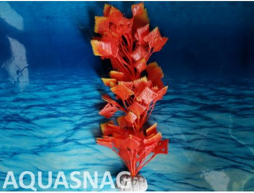 Фото Растение серии Sunny AP-063D, 20см Смотреть