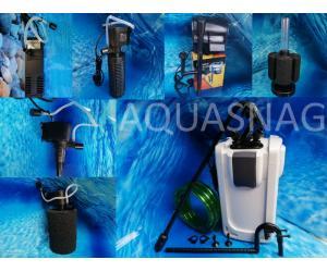 Фильтрация - оптовая и розничная продажа по доступным ценам.