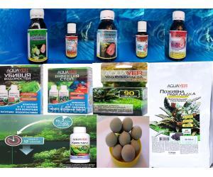 Препараты - оптовая и розничная продажа по доступным ценам.