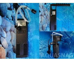 Фильтра внутренние - оптовая и розничная продажа по доступным ценам.