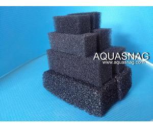 Фильтрующие материалы - оптовая и розничная продажа по доступным ценам.