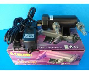 Стерилизаторы - оптовая и розничная продажа по доступным ценам.