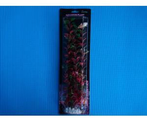 """Растение """"Sunny"""" AP-015А, 40см в пластиковой упаковке"""