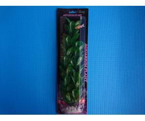 """Растение """"Sunny"""" AP-084B, 40см в пластиковой упаковке"""