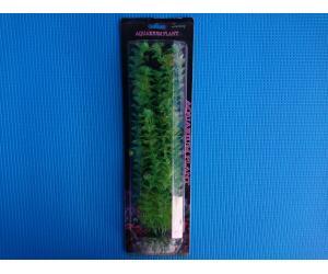 """Растение """"Sunny"""" AP-083G, 50см в пластиковой упаковке"""