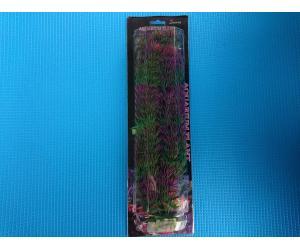 """Растение """"Sunny"""" AP-005F, 50см в пластиковой упаковке"""