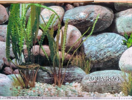 Фото Фон для аквариума для аквариума односторонний высотой 50см(9025) Цена за 10см aquasnag.com