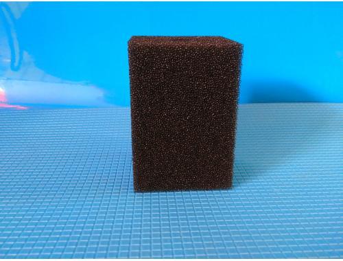 Фото Фильтрующий элемент  Professional  (6*6*10)см, среднепористая Купить