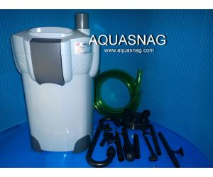 """Внешний фильтр """"SunSun"""" HW-304В 2000л/ч с UV-9W"""