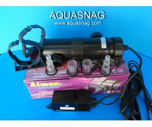 """Стерилизатор воды """"Atman"""" UV-36W"""