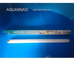 Лампа Hagen  Т8, Aqua -Glo 20W