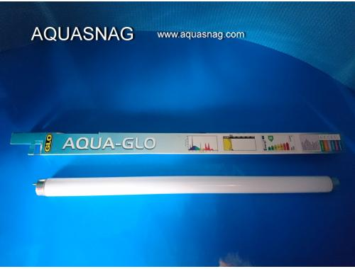 Фото Лампа Hagen  Т8, Aqua -Glo 20W aquasnag.com