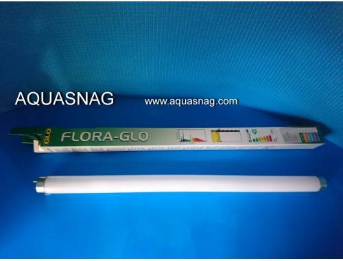 Фото Лампа Hagen  Т8, Flora -Glo 40W Смотреть