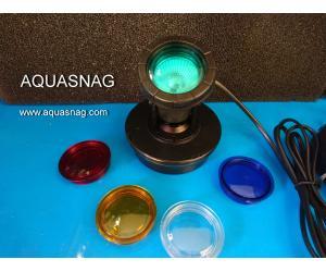 Подсветка для пруда Atman Aqua Lux-50 Вт