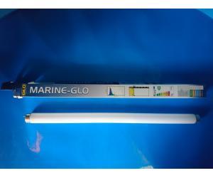 Лампа Hagen  Т8, Marine-Glo  15W