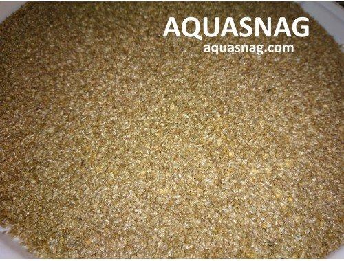Фото Дафния высушенная, 200мл aquasnag.com