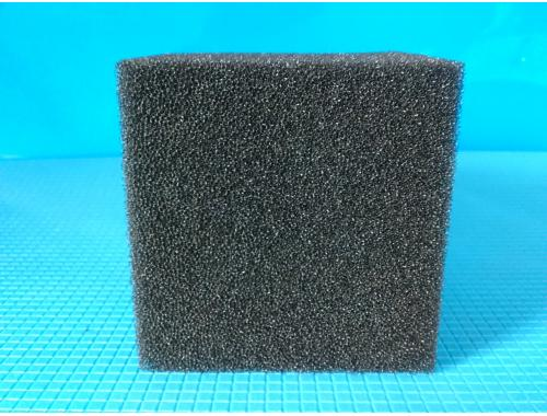 Фото Фильтрующий элемент  Professional  (10*10*10)см, среднепористая aquasnag.com