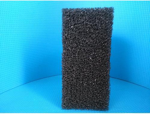 Фото Фильтрующий элемент  Professional (10*10*25)см, крупнопористая aquasnag.com