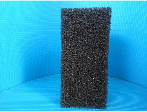 Фото Фильтрующий элемент Professional (12*12*25)см, крупнопористая aquasnag.com