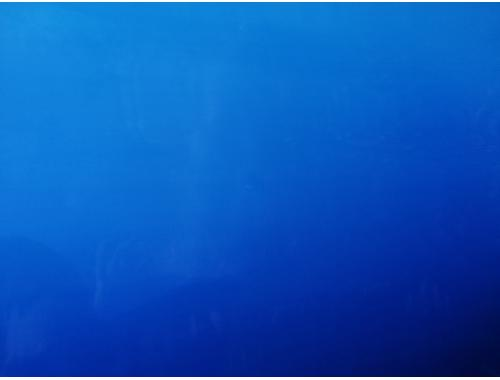Фото Фон для аквариума односторонний высотой 50см(синий), цена за 10см Смотреть