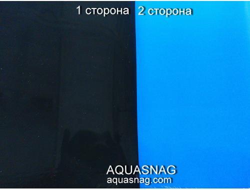 Фото Фон для аквариума плотный двухсторонний, высота 50cм(9017-9015), цена за 10см Смотреть