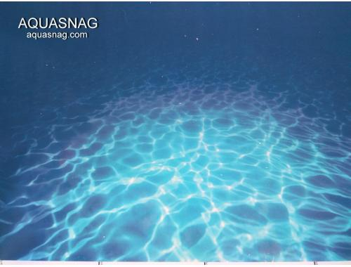 Фото Фон односторонний высотой 50см(9063), цена за 10см aquasnag.com