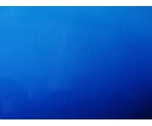 Фон односторонний высотой 50см(синий), цена за 25м