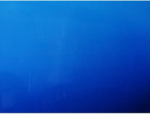 Фото Фон односторонний высотой 50см(синий), цена за 25м Смотреть