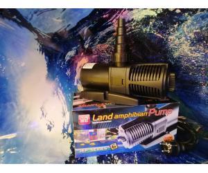 Фонтанный насос SunSun JEP - 8000, 8000l/h, 90W, с регулировкой мощности