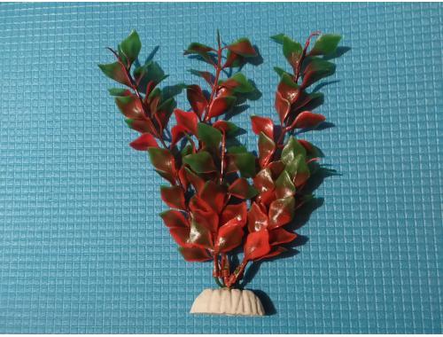 Фото Искусственное растение 60см, серия Sunny AP-015А Смотреть