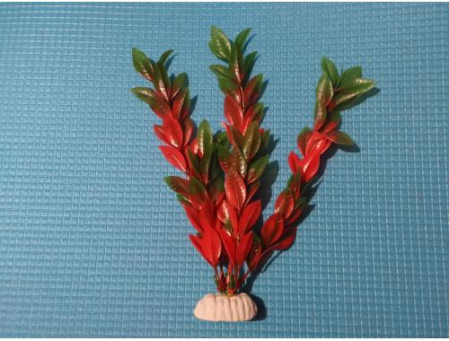 Фото Искусственное растение 60см, серия Sunny AP- 039А aquasnag.com