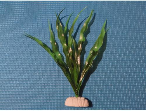 Фото Искусственное растение 60см, серия Sunny AP-053С Купить