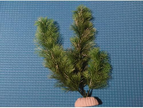 Фото Искусственное растение 60см, серия Sunny AP-083С Смотреть