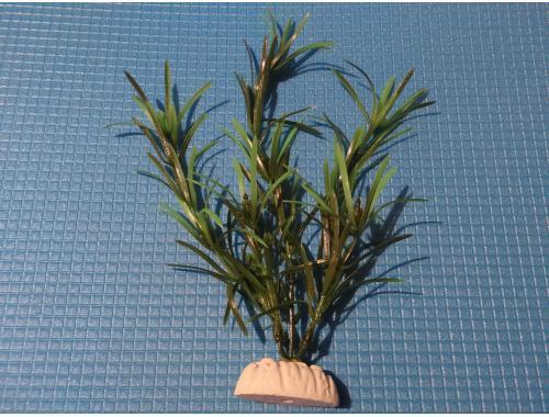 Фото Искусственное растение 60см, серия Sunny AP-113С Смотреть
