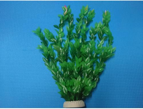 Фото Искусственное  растение Moon  G-29,   40см Купить