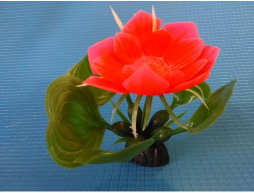 Фото Искусственное растение серии AP 033С - 4 Смотреть