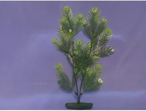 Фото Искусственное растение серии К -11  20см Купить
