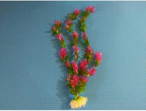 Фото Искусственное растение серия G1, 30см aquasnag.com
