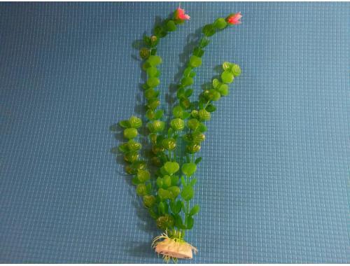 Фото Искусственное растение серия G11, 30см Смотреть
