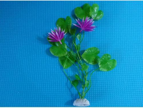 Фото Искусственное растение серия G2, 30см aquasnag.com