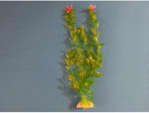 Фото Искусственное растение серия G7, 30см aquasnag.com