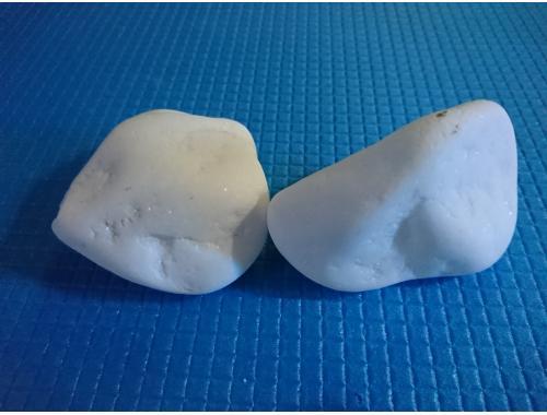 Фото Камень белый Купить