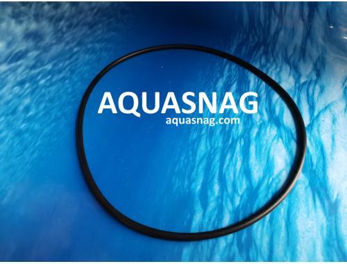 Фото Кольцо уплотнительное к фильтру Sunsun HW - 303 aquasnag.com