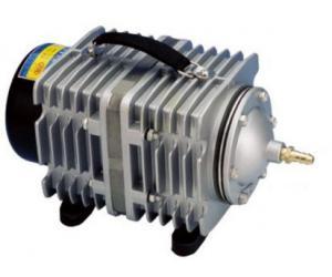 Компрессор Resun ACO-018, 520W /// 0.04MPa /// 195L/min