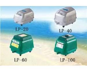 Компрессор Resun LP-100, 100w  /// 140L/min