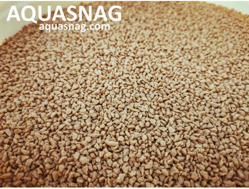 Фото Корм для рыб Aller Futura  - №3, 250г, тонущий aquasnag.com